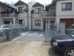 Mieszkanie 4-pokojowe Biała Podlaska, ul. Augusta Fieldorfa 130