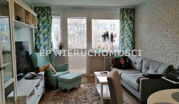 Mieszkanie 2-pokojowe Częstochowa Tysiąclecie. Zdjęcie 1