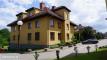 Mieszkanie 3-pokojowe Szczecin Pogodno, ul. Henryka Rodakowskiego