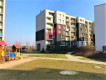 Mieszkanie 3-pokojowe Wrocław Krzyki, ul. Jesionowa