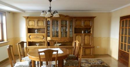 Mieszkanie 4-pokojowe Złotów, pl. Paderewskiego