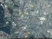 Mieszkanie 2-pokojowe Lipno, os. Armii Krajowej 6