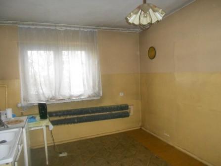 Mieszkanie 2-pokojowe Nowy Staw, ul. Żuławska