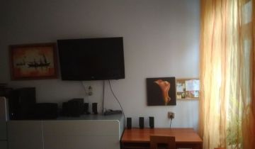 Mieszkanie 2-pokojowe Legnica Centrum, ul. Hutników