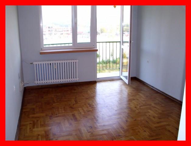Mieszkanie 3-pokojowe Brzesko Brzezowiec, ul. Wojska Polskiego 7