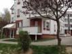 Mieszkanie 2-pokojowe Lublin Czuby, ul. Turkusowa