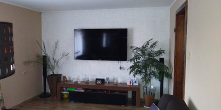 Mieszkanie 4-pokojowe Milicz, ul. Tadeusza Kościuszki