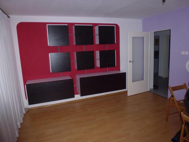 Mieszkanie 3-pokojowe Syców, ul. Kaliska 48