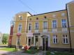 Mieszkanie 5-pokojowe Kwidzyn, ul. 15 Sierpnia