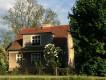 dom wolnostojący, 5 pokoi Lidzbark Warmiński