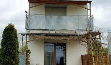 dom wolnostojący, 4 pokoje Gliwice Żerniki. Zdjęcie 1