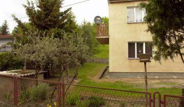 dom wolnostojący, 6 pokoi Wyrzysk, al. Rydzyńskich