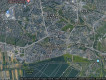 Mieszkanie 3-pokojowe Lublin Czuby, ul. Szmaragdowa 34