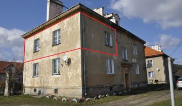 Mieszkanie 2-pokojowe Ścinawica, Ścinawica 2