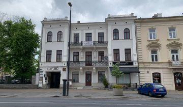 Lokal Lublin Śródmieście, ul. Krakowskie Przedmieście. Zdjęcie 1