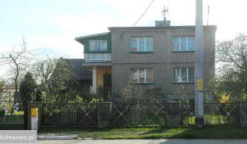 dom wolnostojący, 5 pokoi Kędzierzyn-Koźle, ul. Kłodnicka. Zdjęcie 1