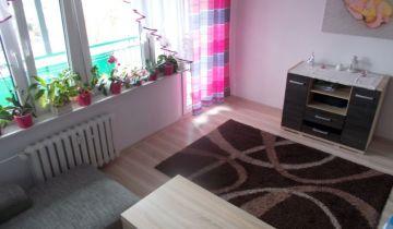 Mieszkanie 3-pokojowe Racibórz Ostróg, ul. Rzemieślnicza