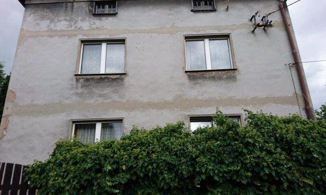 dom wolnostojący, 9 pokoi Tarnowskie Góry, ul. Gruzełki