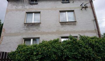 dom wolnostojący, 9 pokoi Tarnowskie Góry, ul. Gruzełki. Zdjęcie 1
