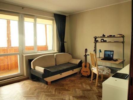 Mieszkanie 4-pokojowe Gdańsk Żabianka, ul. Subisława 21A