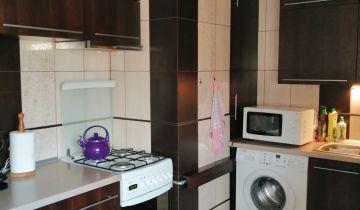 Mieszkanie 2-pokojowe Murowana Goślina, ul. Kręta. Zdjęcie 1