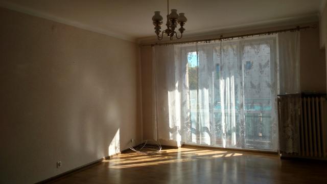 Mieszkanie 3-pokojowe Radom Śródmieście, ul. 25 Czerwca