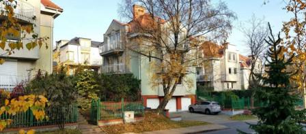 Mieszkanie 2-pokojowe Sopot Kamienny Potok, ul. Obodrzyców 34