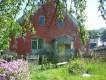 dom wolnostojący, 4 pokoje Konarzewo