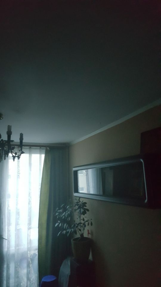 Mieszkanie 2-pokojowe Łódź Widzew, ul. Gołębia