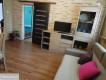 Mieszkanie 2-pokojowe Częstochowa Ostatni Grosz, ul. Równoległa 38