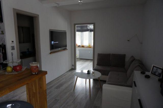 Mieszkanie 2-pokojowe Mosty-Osiedle, Mosty-Osiedle