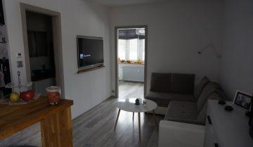 Mieszkanie 2-pokojowe Mosty-Osiedle, Mosty-Osiedle. Zdjęcie 1
