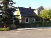 dom wolnostojący, 10 pokoi Gromadka, ul. Ogrodowa