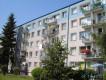 Mieszkanie 3-pokojowe Poznań Winogrady, os. Kosmonautów 13
