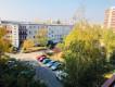 Mieszkanie 2-pokojowe Wrocław Fabryczna, ul. Strzegomska 260