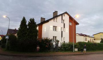 dom wolnostojący, 10 pokoi Karwia, ul. Miła. Zdjęcie 1