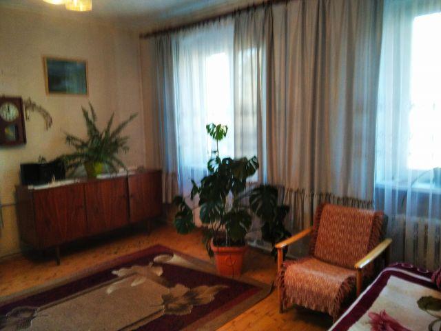 Mieszkanie 2-pokojowe Obliwice, ul. Aleja Topolowa