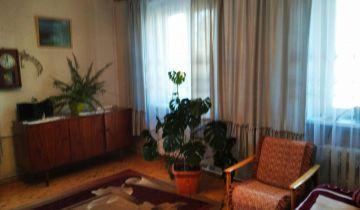 Mieszkanie 2-pokojowe Obliwice, ul. Aleja Topolowa. Zdjęcie 1