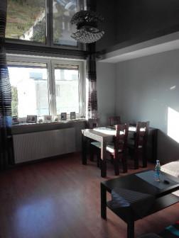 Mieszkanie 2-pokojowe Swadzim