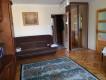 Mieszkanie 3-pokojowe Poniatowa, ul. Modrzewiowa 3