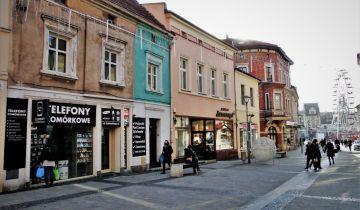 Nieruchomość komercyjna Rybnik Śródmieście, ul. Jana III Sobieskiego. Zdjęcie 1