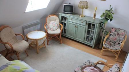 Mieszkanie 3-pokojowe Zakopane, ul. Stroma
