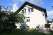 dom wolnostojący, 8 pokoi Nowa Sól