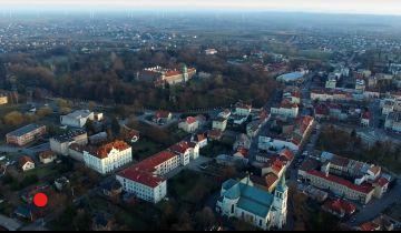 dom wolnostojący, 4 pokoje Łańcut Centrum, ul. Grunwaldzka. Zdjęcie 1