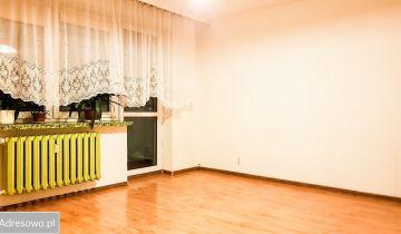 Mieszkanie 3-pokojowe Suwałki, ul. Emilii Plater