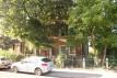 Mieszkanie 4-pokojowe Legnica, ul. Ogrodowa