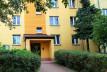 Mieszkanie 4-pokojowe Pruszków Centrum