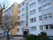 Mieszkanie 2-pokojowe Trzebnica, ul. Kościelna