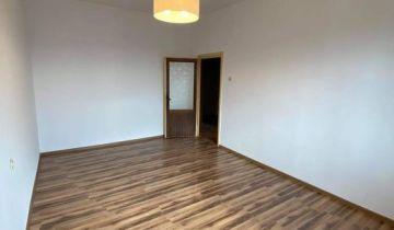 Mieszkanie 3-pokojowe Kraków Wzgórza Krzesławickie, ul. Glinik. Zdjęcie 1