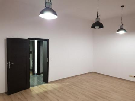 Mieszkanie 2-pokojowe Legnica Piątnica, ul. Głogowska 61